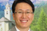 웨신대 김경식 교수