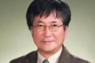 한신대 강원돈 교수