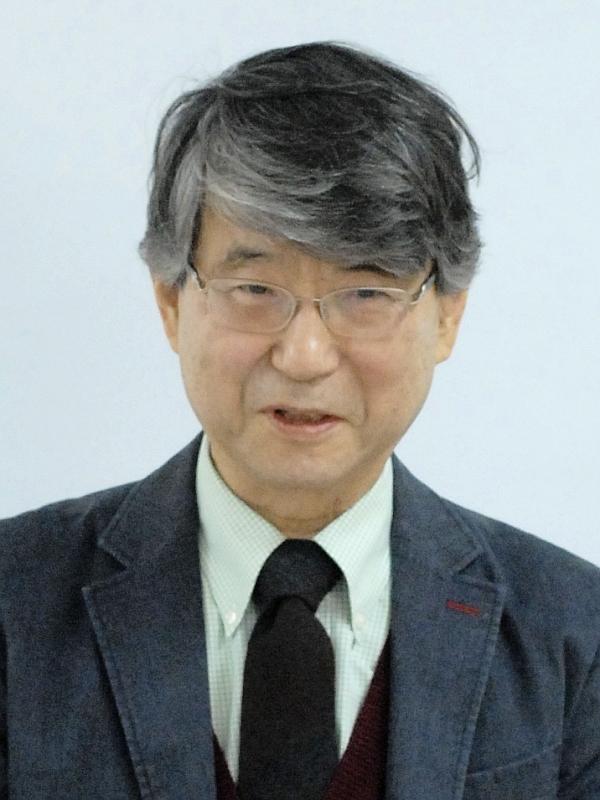 캐나다 리자이나대학교 비교종교학 명예교수 오강남 박사
