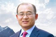 제주평안교회 김종명 목사