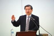 한국장로교신학회 제 33회 학술발표회
