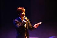 기아대책, 스톱헝가 전국투어 나눔 콘서트 진행