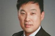 시애틀 한인장로교회 담임 김범기 목사
