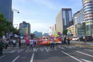 동성애퀴어축제반대국민대회