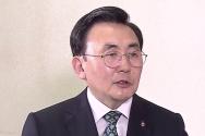 CTS 한국 교회를 논하다