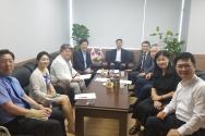 선교협력위원회가 주관하는 '2018 다문화합창경연대회'