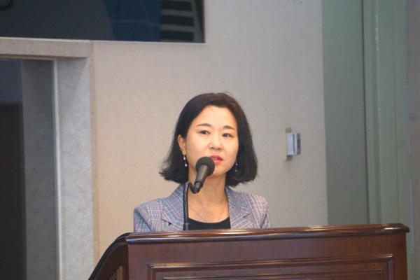 북한이탈주민의 탈경계와 윤리적 특성