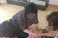 순교자의 소리-한국 VOM, 탈북민 심방을 확대하라고 한국 교회에 촉구해