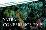 아시아 청년들의 종교간 대화와 친교를 교육·훈련하는 YATRA(Youth in Asia Training for Religious Amity)가 지난 18일 시작되어 오는 29일까지 연세대 송도캠퍼스 등에서 진행된다.