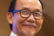 말레이시아 레이몬드 코(Raymond Koh) 목사.