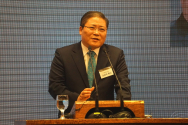 국민미션포럼 초갈등사회 한국교회가 푼다