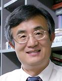 김성태 교수