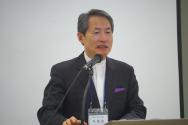 한국기독교목회자협의회 한국기독교언론포럼 한국IFCJ 가정의힘 동역 감사예배