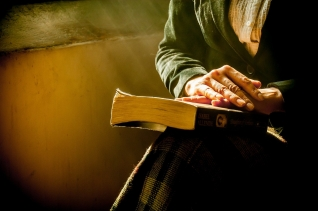 bible 성경