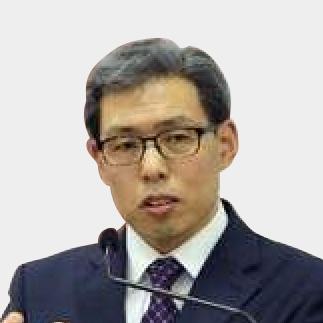 김민호 목사