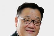 연요한 목사 (profile)