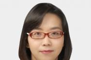 김지연 집사 (profile)