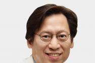 송흥섭 (profile)