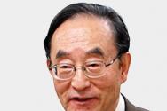김명혁 목사 (profile)