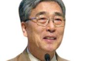 권혁승 박사