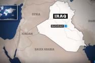 france 24 바그다드 이라크