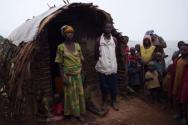 콩고 민주 공화국 ADF