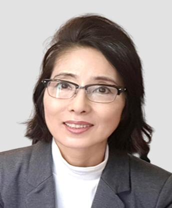 박현숙 목사