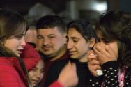 이라크 기독교인