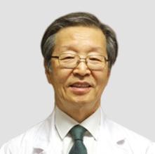 민성길 교수