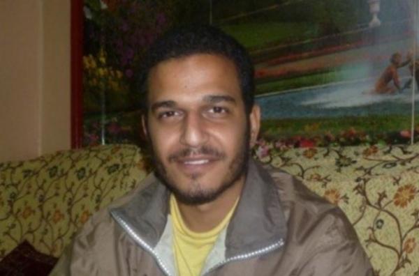 한 박해 단체에 따르면 이집트 당국은 지난 11월 '터무니없는 혐의'로 유죄 판결을 받은 콥트 기독교 운동가에 대한 재판을 또다시 연기했다.