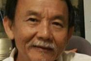 말레이시아 코 목사