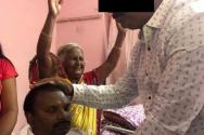 힌두 극단주의