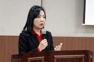 서울시청기독선교회