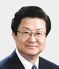 고세진 박사