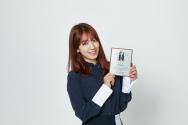 박신혜 기아대책에 기부