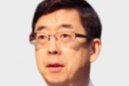 신호섭 박사