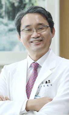 김철승 대한기독병원협회 회장 선임