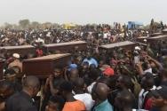 나이지리아 인터소사이어티