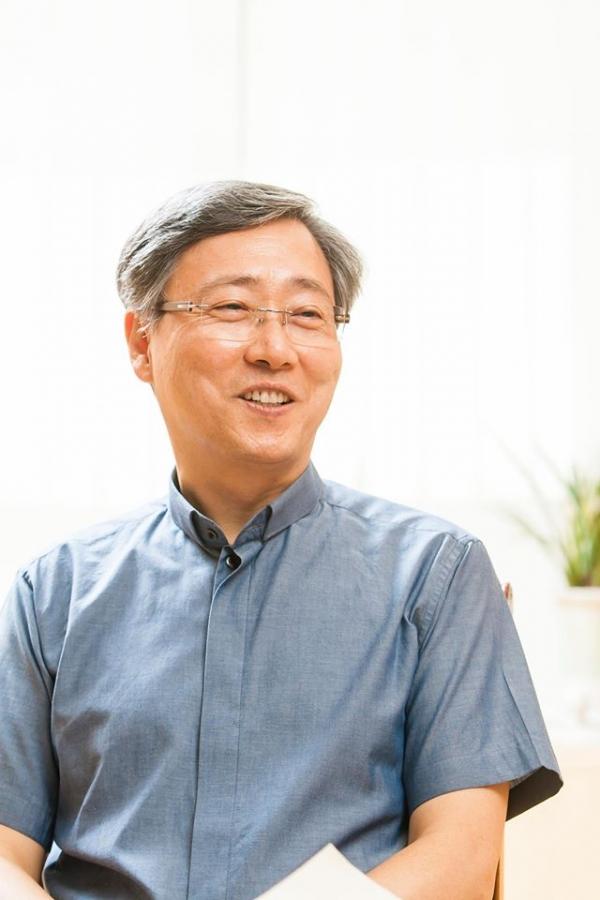 선한목자교회 유기성 목사 ©유기성 목사 페이스북
