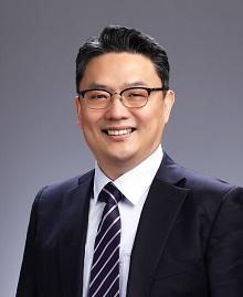 진영정 교수
