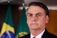 브라질 대통령