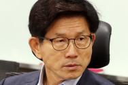 김문수 전 지사