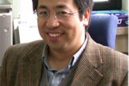 임성일 교수(연세대물리학과)