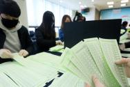 재외선거 중단 지역 총 40개국 65개 공관으로 늘어