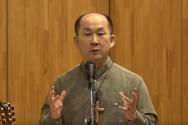 김남국 목사