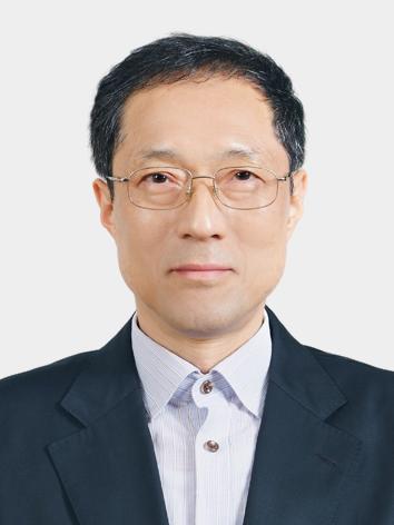 길원평 교수