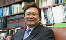 뉴욕예일장로교회 김종훈 목사