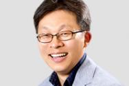 박동식 교수