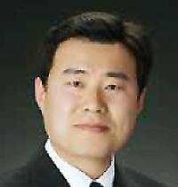 김영우 목사