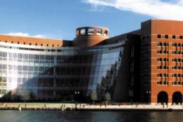 미국 제1연방고등법원